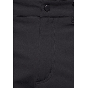 Marmot Scree - Pantalon long Homme - Long noir